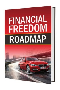 freeEbookFinancial