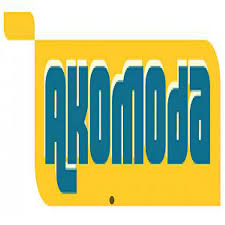 Join Akomoda to become Re-seller